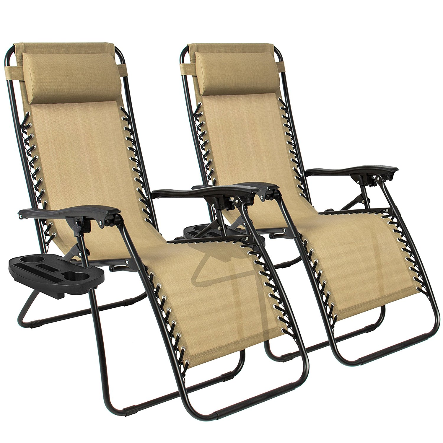 Genial Best Choice Products Zero Gravity Chair