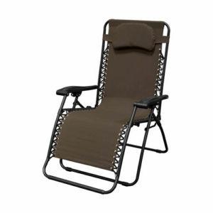 Oversized Zero Gravity Chair Best Zero Gravity Chair Hq