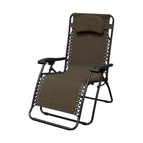 aravan Sports Infinity Oversized Zero gravity Chair 9