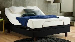 zero gravity bed